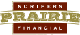 Northern Prairie Financial